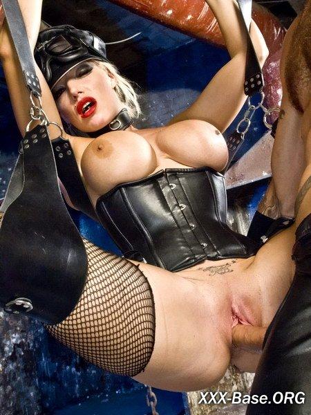 Порно жопы  секс в жопу фото