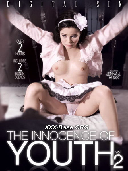 The Innocence Of Youth 2 | XXX