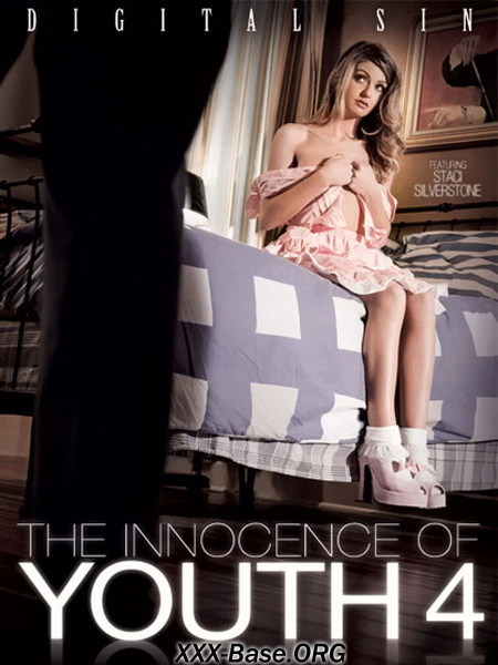 The Innocence Of Youth 4 | XXX