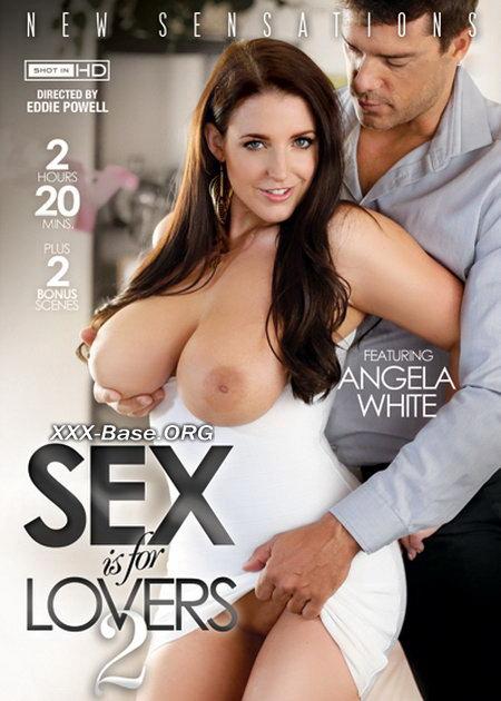 Секс для ценителей 2   Sex Is For Lovers 2