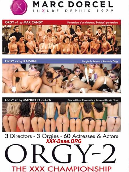 на съемочной площадке порно фильмы